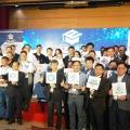 多遊系加入電競協會「星光計畫」產學聯盟 共享產業技術開發、教學實作與競賽就業資源