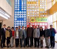 明新科大與新竹高商簽訂策略聯盟 建立教育夥伴關係