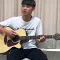 MUST+PLAY創新教學 資管系IG網紅鄧韶宣 快樂玩音樂