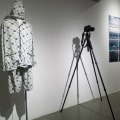 藝文中心攝影展 透過影像藝術鼓勵學生追夢當白日夢冒險王